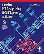 Complete PCB Design Using OrCad Capture and…