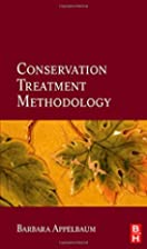 Conservation Treatment Methodology by…