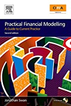 Practical Financial Modelling, Second…