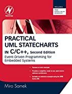 Practical UML Statecharts in C/C , Second…