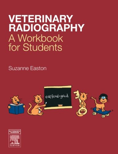 veterinary-radiography-a-workbook-for-students-1e