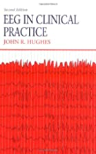 EEG in Clinical Practice, 2e by John R.…