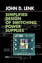 Simplified Design of Switching Power…