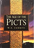 Cummins, W. A.: The Age of the Picts