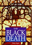 Ziegler, P.: The Black Death