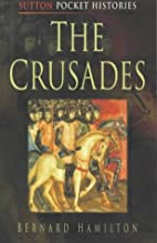 The crusades by Franklin Hamilton