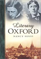 Literary Oxford: Britain in Old Photographs…