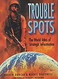 Duncan, Andrew: Trouble Spots
