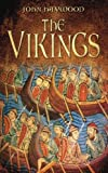 Haywood, John: The Vikings (Sutton Pocket Histories)