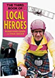 Hart-Davis, Adam: The Third Book of 'Local Heroes