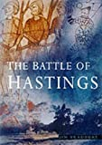 Bradbury, Jim: The Battle of Hastings