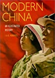 Roberts, J. A. G.: Modern China: An Illustrated History