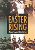 Barton, Brian: The Easter Rising