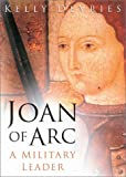 Devries, Kelly: Joan of Arc: A Military Leader