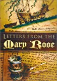 Loades, David: Letters from the Mary Rose