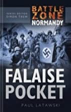 Falaise Pocket : defeating the German army…