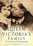 Zeepvat, Charlotte: Queen Victoria's Family : A Century of Photographs