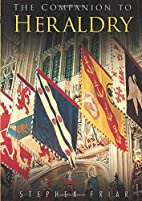 The Sutton Companion to Heraldry (Sutton…