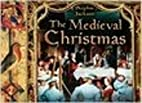 The Medieval Christmas by Sophie Jackson