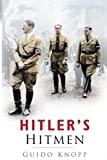Not Available: Hitler's Hitmen