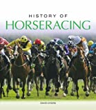 Myers, David: History of Horseracing