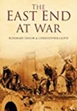 Taylor, Rosemary: East End at War