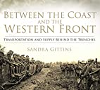 Between the Coast and the Western Front:…