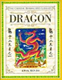 Kwok, Man-Ho: The Chinese Horoscopes Library: Dragon