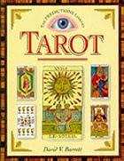 Tarot (Predictions Library) by David V.…