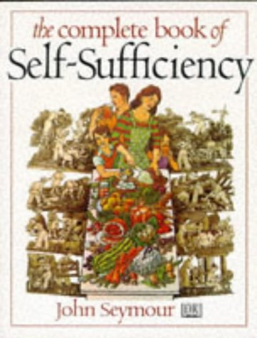 the-complete-book-of-self-sufficiency