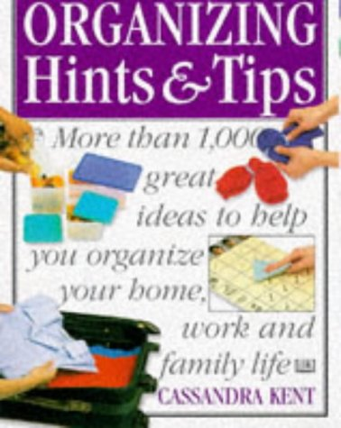 ultimate-book-of-organising-hints-and-tips-the-ultimate