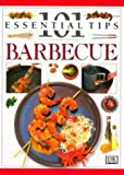 Spieler, Marlena: Barbecue (101 Essential Tips)