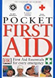 Dorling Kindersley: Pocket First Aid (Pockets)