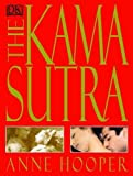 Hooper, Anne: The Kama Sutra (Great Sex)