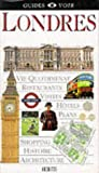 Leapman, Michael: London (DK Eyewitness Travel Guide) (French Edition)
