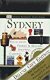Kindersley, Dorling: Sydney (DK Eyewitness Travel Guide)