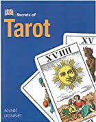 Tarot (Secrets Of...) by Anne Lionnet