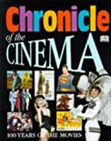 Karney, Robyn: Chronicle of Cinema