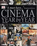 [???]: Cinema: Year by Year, 1894-2001