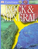 Pellant, Chris: Rock and Mineral (Eyewitness) (French Edition)