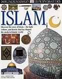 Stone, Caroline C.: Islam (Eyewitness Guides)