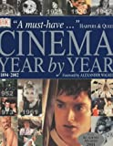 Karney, Robyn: Cinema Year by Year, 2003