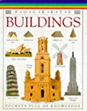 Philip Wilkinson: Buildings (Pockets)