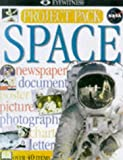 Dorling Kindersley Publishing Staff: Space