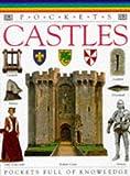 Wilkinson, Philip: Castles (Pockets)