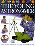 Ford, Harry: The Young Astronomer