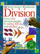 Division by Wendy Clemson and David Clemson