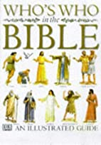 Dorling Kindersley Who's Who in the Bible by…