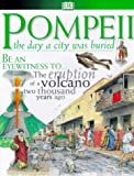 Rice, Chris: Pompeii (Discoveries)
