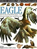 Parry-Jones, Jemima: Eagle